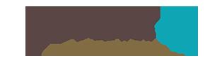 Logo Visala Spa at The Bandha