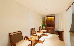 Visala Spa at The Magani Hotel and Spa Legian Bali